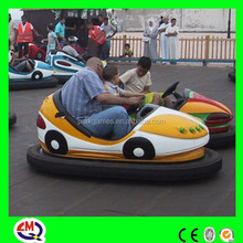 Car Bike Games Unblocked Amusement park unblocked car