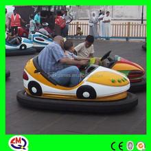 Car Bike Games Unblocked Amusement park unblocked car