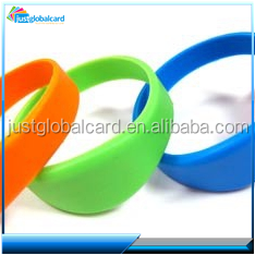 Animal wristband silicone high quality silicone product manufacturer