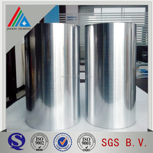 MPET PE Lamination film for packaging and insulation