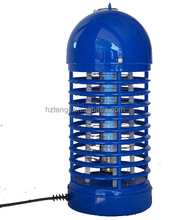 ani bug insect trap light, electronic bug repellent fluorescent lamp, anti bug killing lamp