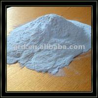 Magnesium Oxide MGO Feed Grade Industry Grade