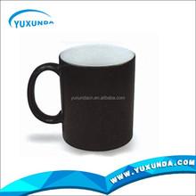 20 oz ceramic coffee mugs photo insert coffee mug