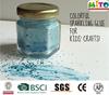 spray adhesive glitter glue diy wedding decorations