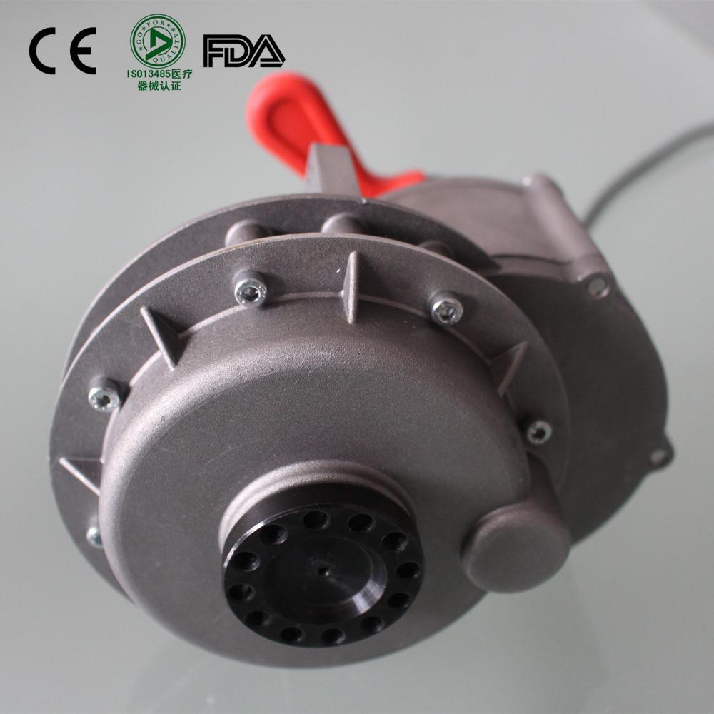 24v Dc Brushless Motor For Electric Wheelchair Buy
