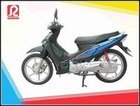50cc cub motorcycle / 110 cc Asian Leopard cub motorcycle /50cc 70cc 90cc 110cc cub motorcyc