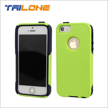 Custom high quality phone cover for Apple iPhone 5/5s case