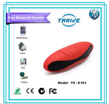 Wholesale price promotional USB/Bluetooth rugby amplifier