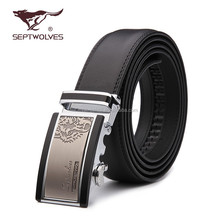 Fashion Style designer mexican leather belt buckles for men