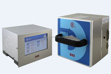 Innovative Designed D03 Barcode Printer