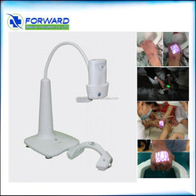 Vivolight Projection Infrared Medical Vein Locator/Nurse Product