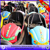 Christmas Promotion! Amusement Rides Dodgem Cars
