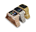 Gsm reloj móvil android para/ios los teléfonos