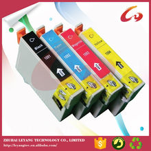T1091/T1092 Ink cartridge for Epson ME Office 30/70/80