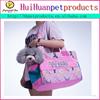 Lovely wholesale pet carrier brand dog carrier soft dog kennel