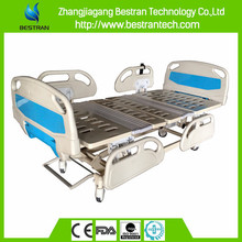 CE top sell china supplier medical equipment bed