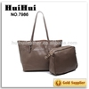 supply all kinds of heavy duty sling bag,fashion bag mix order,leather braids bag