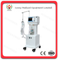 Sy-e004โรงพยาบาลใช้เครื่องช่วยหายใจเครื่องช่วยหายใจ