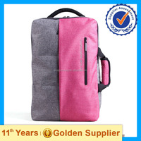 korean style backpacks,cheap travel backpacks, back pack bags
