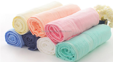 personal cotton towel specification with high quality HR