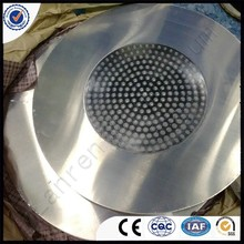 Best Supply Aluminium Induction discs circle/Aluminum induction stainless steel bottom in Factory price