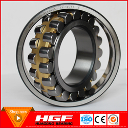 HGF Spherical Roller Bearings 23234CA/W33/CAK/W33