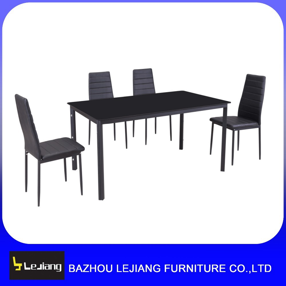 Room Tables Thin Dining Room Tables Long Narrow Dining Room Tables