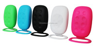 in hot selling private model, 2015 new style, 2.0 usb mini speaker