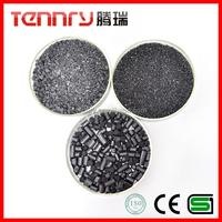 Shandong Wholesale Carbon Calcined Petroleum Coke