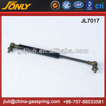 Best quality tailgate springs for automobile