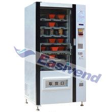 Food/Fruit Vending machine