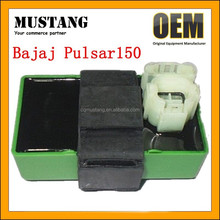 CDI Box for Bajaj Pulsar 150cc Motorcycle Spare Part