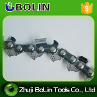 "325"" 050 top quality saw chain"