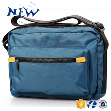 CR Social audit passed manufacture new style business laptop bag