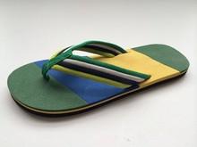fashion flip flops/casual flip flops/fashion casual flip flops