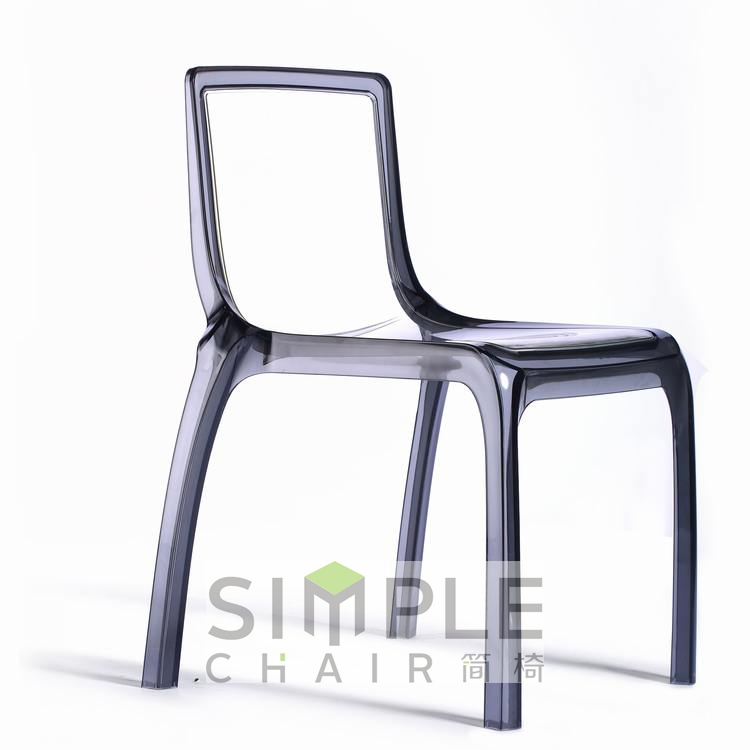 Wholesale Plastic Chair Design Furniture Buy Wholesale