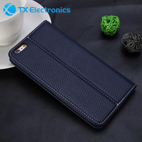 Supply all kinds of for iphone 5s leather case,factory price flip leather case for iphone 6