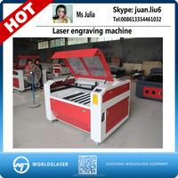 China supplier Laser cutter engraver 1390 100w