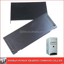 Economic best selling prepainted steel coil ppgi laptop