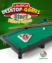 new product mini billiard game table mini pool table accessories mini carom pool table