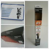 Corrugated Paper Box,Custom Color Box,Cardboard Packaging Paper Box
