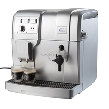 Colet Household Automatic Espresso Coffee Machine Of CLT-Q004