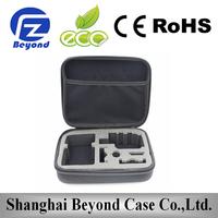 EVA hard plastic waterproof equipment case