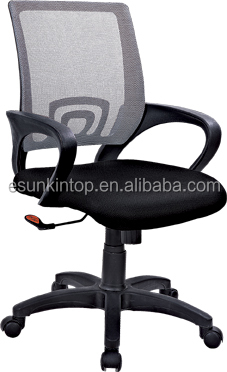 how to get wheels off office chair