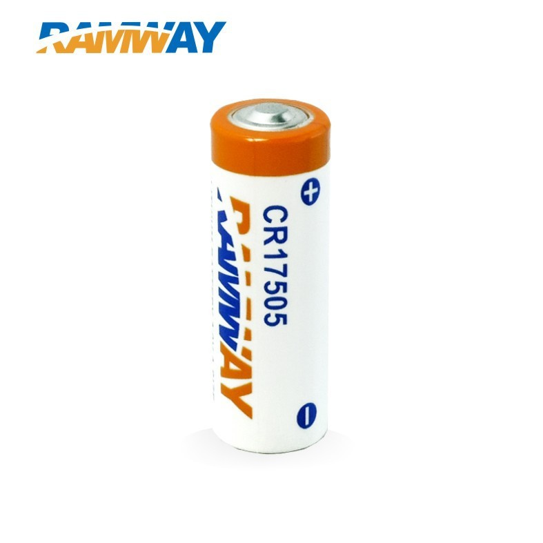 power save ups batteries CR7505 power save dry batteries
