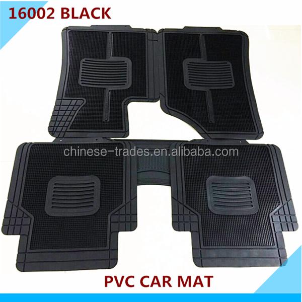 16002 PVC_.png