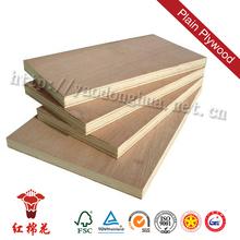 E0 E1 E2 CARB P2 baltic birch ply wood supplier