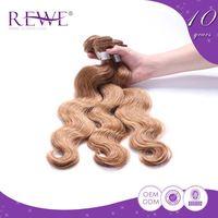 Highest Level 100% Real Henna Jamilah Japan Hair Color Dye Human Extension