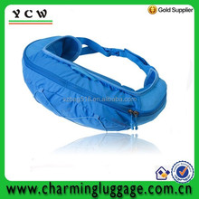 Fanny pack wholesale sport waist belt bag