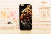High Quality Cell Phone Case for Mobile Phone Accessory